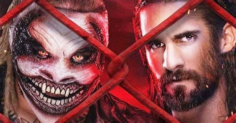 WWE News & WWE Hell In A Cell 2019 Updates | WWF Old School