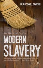 Book Review: Modern Slavery: The Margins of Freedom